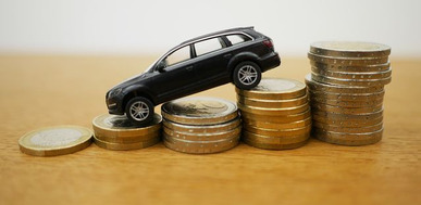 thumbnail Car Leasing